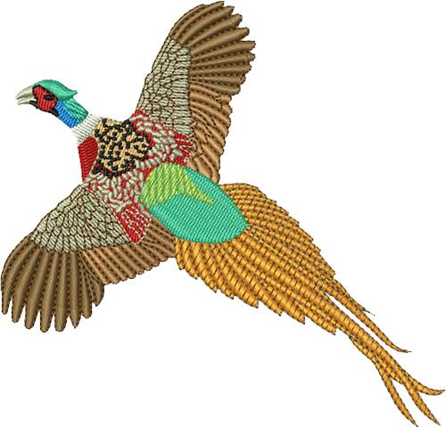 Custom embroidery digitizing designs from super